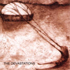 Spooky 008    The Devastations - 'The Devastations'