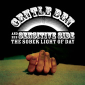 Spooky018    Gentle Ben and his Sensitive Side - 'The Sober Light Of Day'